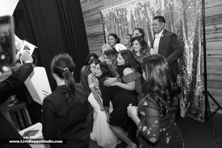 www.livehappystudio.com-orlando-wedding-photography-39.jpg