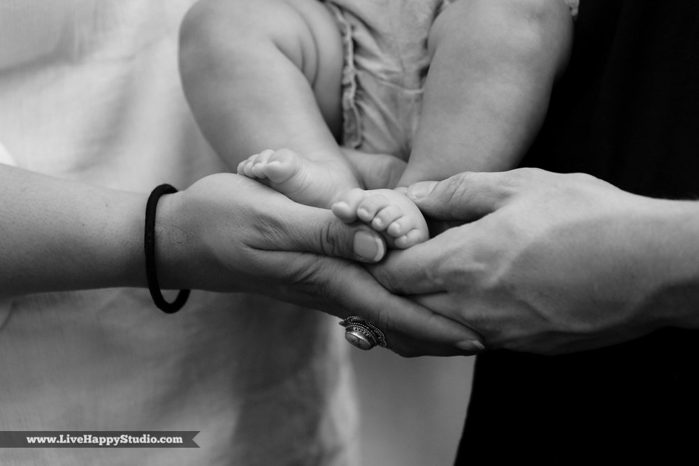 family-photography-newborn-orlando-live-happy-studio-6.jpg