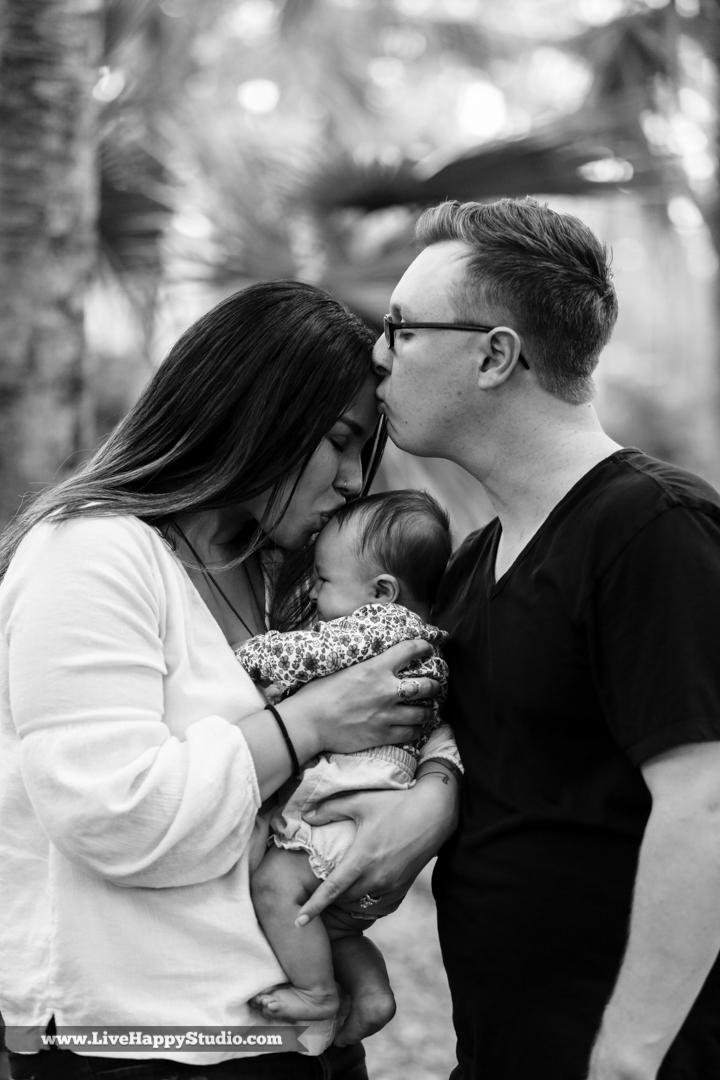 family-photography-newborn-orlando-live-happy-studio-9.jpg