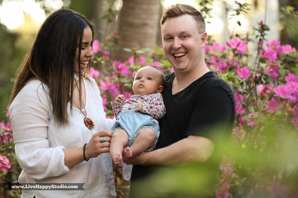 family-photography-newborn-orlando-live-happy-studio-10.jpg