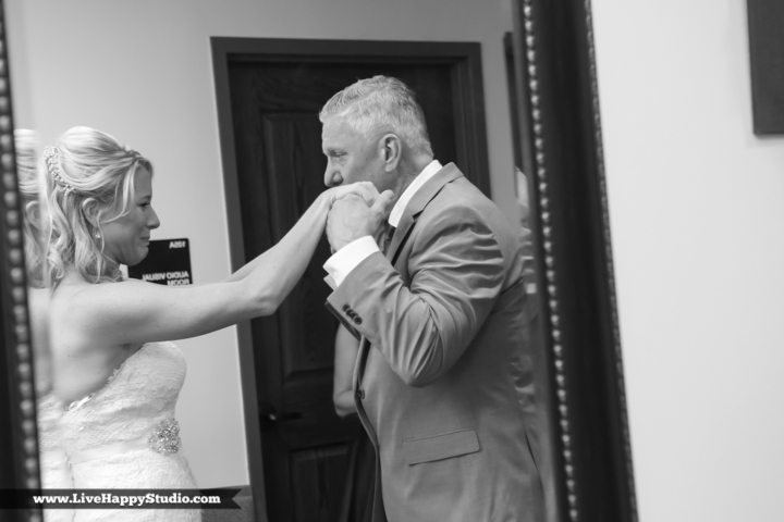 www,livehappystudio.com-orlando-wedding-photography-st-margaret-mary-catholic-church-11.jpg