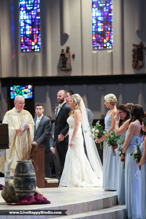 www,livehappystudio.com-orlando-wedding-photography-st-margaret-mary-catholic-church-14.jpg