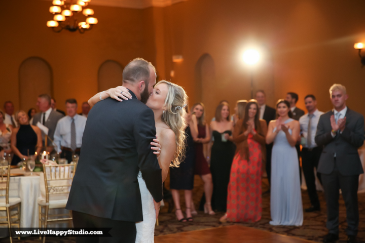 www,livehappystudio.com-orlando-wedding-photography-st-margaret-mary-catholic-church-24.jpg