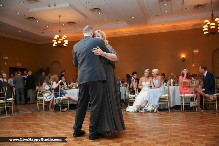 www,livehappystudio.com-orlando-wedding-photography-st-margaret-mary-catholic-church-28.jpg