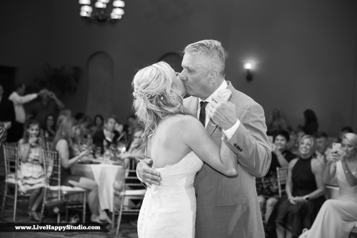 www,livehappystudio.com-orlando-wedding-photography-st-margaret-mary-catholic-church-29.jpg