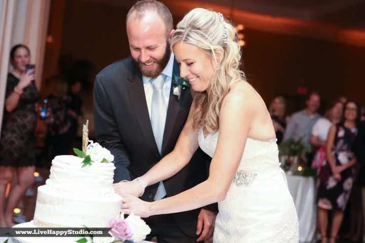 www,livehappystudio.com-orlando-wedding-photography-st-margaret-mary-catholic-church-33.jpg