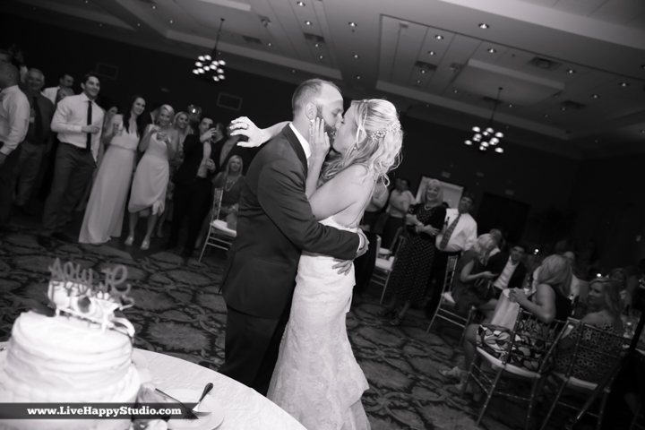 www,livehappystudio.com-orlando-wedding-photography-st-margaret-mary-catholic-church-35.jpg