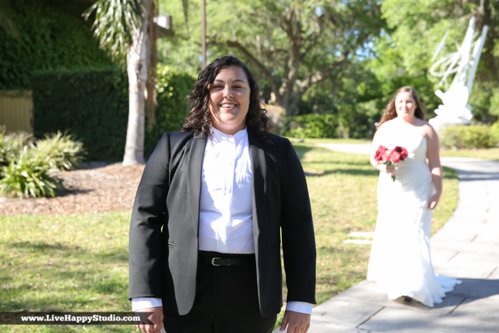 www.livehappystudio.com-orlando-wedding-photography-orlando-science-center-7.jpg