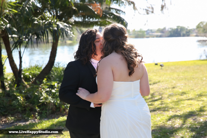 www.livehappystudio.com-orlando-wedding-photography-orlando-science-center-8.jpg