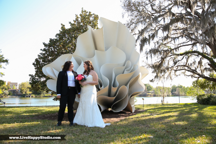 www.livehappystudio.com-orlando-wedding-photography-orlando-science-center-10.jpg