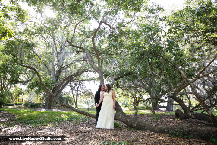 www.livehappystudio.com-orlando-wedding-photography-orlando-science-center-11.jpg