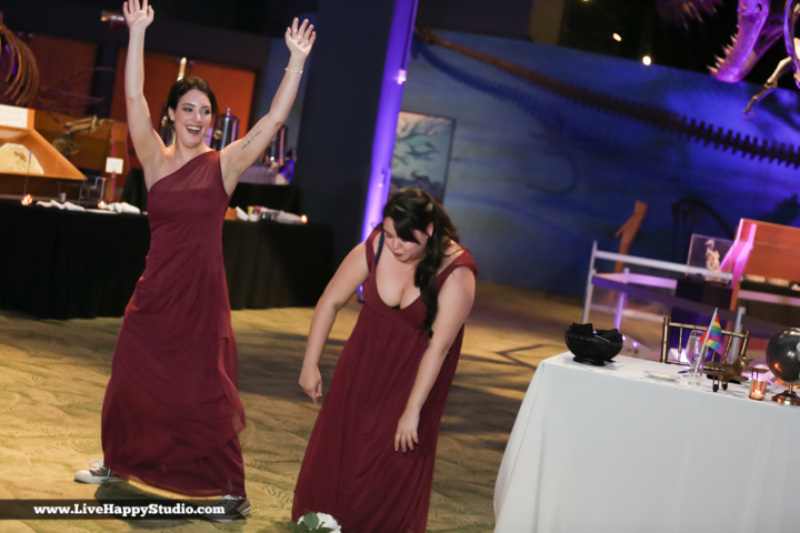 www.livehappystudio.com-orlando-wedding-photography-orlando-science-center-17.jpg