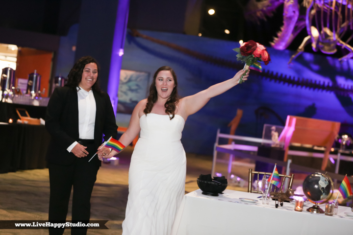www.livehappystudio.com-orlando-wedding-photography-orlando-science-center-18.jpg