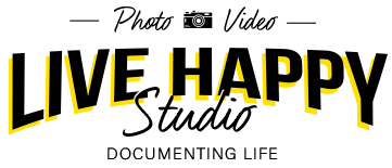 Live Happy Studio | Family Photography Orlando