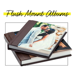 flush-mount-albums-wedding-photographer-orlando-central-florida.jpg