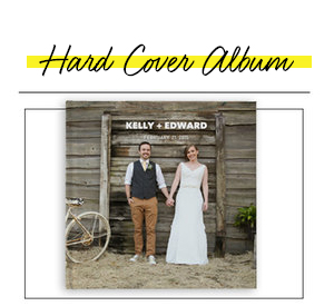 hard-cover-book-album-wedding-photographer-orlando-central-florida.jpg