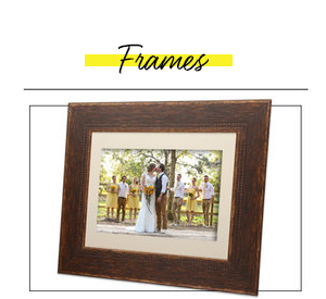 frames-matted-prints-wedding-photographer-orlando-central-florida.jpg