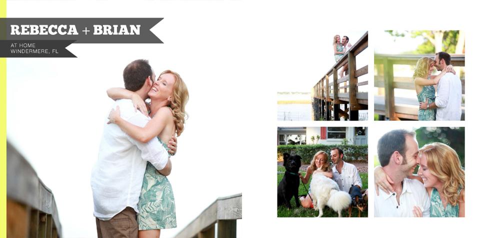best-orlando-engagement-photographer-www.livehappystudio.com-14.jpg