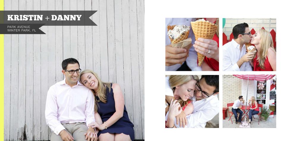 best-orlando-engagement-photographer-www.livehappystudio.com-15.jpg
