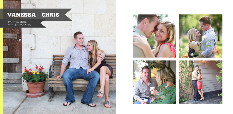 best-orlando-engagement-photographer-www.livehappystudio.com-11.jpg