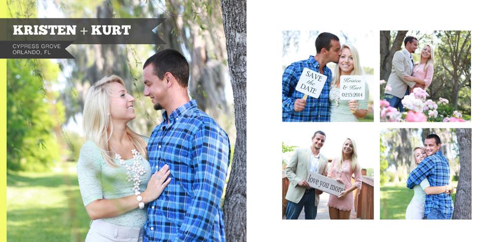 best-orlando-engagement-photographer-www.livehappystudio.com-3.jpg