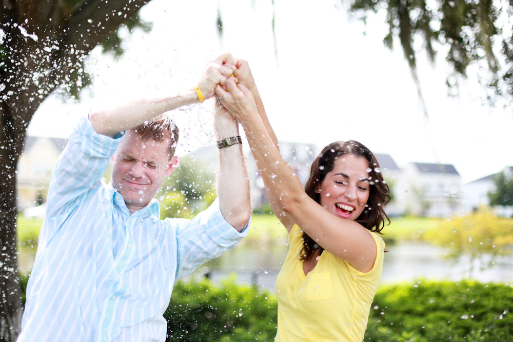 orlando_engagement_wedding_photographer_www.livehappystudio.com-2.jpg