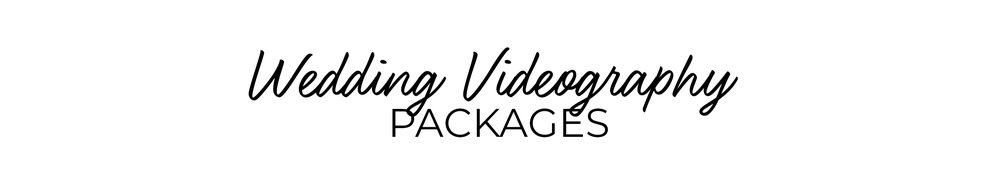 pricing-videography-header-orlando-wedding-photographer.jpg