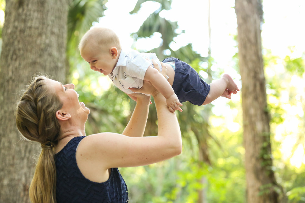 family-photography-orlando-kelly-austin.jpg