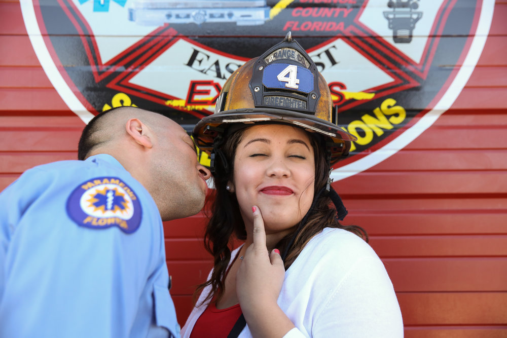 orlando-wedding-photographer-engagement-session-photography-firefighter..jpg