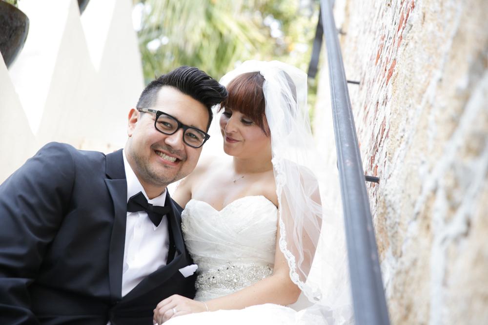 best-orlando-wedding-photographer-www.livehappystudio.com-1.jpg