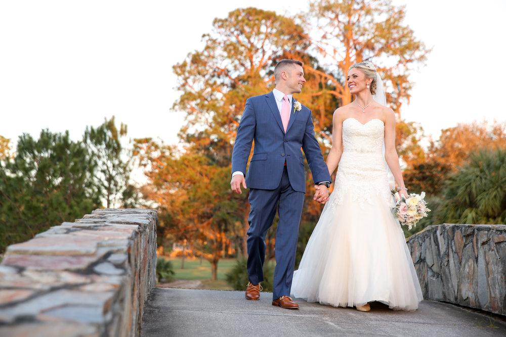 orlando-wedding-photographer-live-happy-studio-mission-inn-resort-bridge-sunset-portrait.jpg