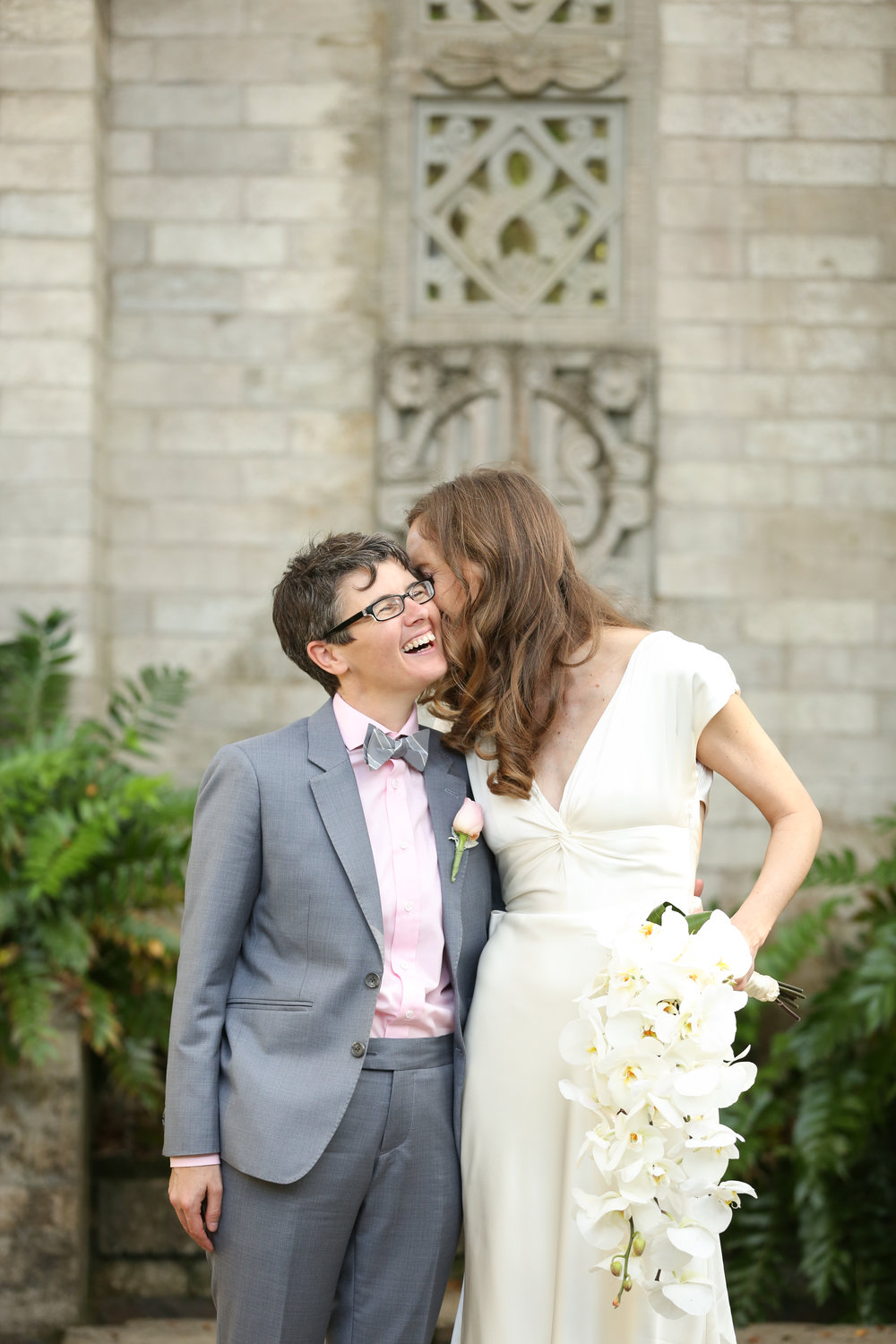 orlando-wedding-photographer-live-happy-studio-same-sex-LGBTQ-LGBT-bride-maitland-art-center.jpg