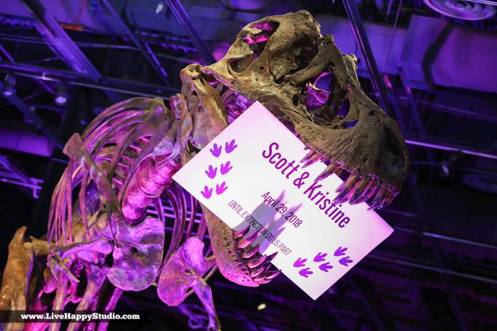 www.livehappystudio.com-orlando-wedding-photography-orlando-science-center-11-custom-signage-t-rex.jpg
