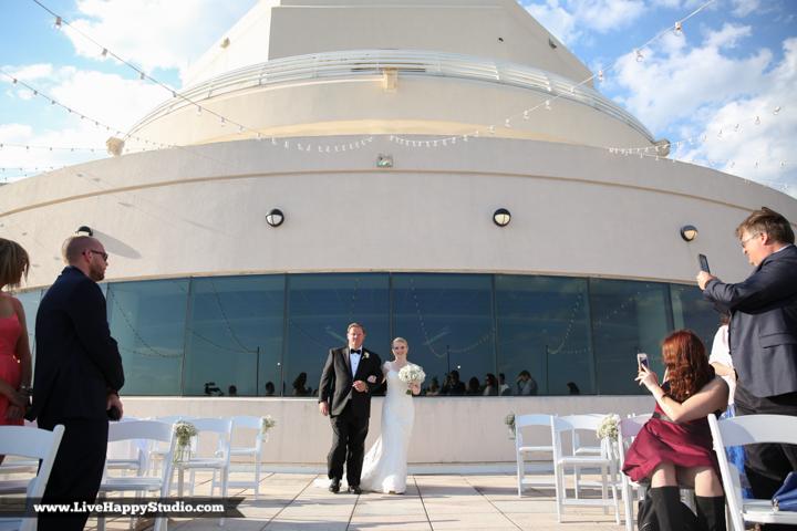 www.livehappystudio.com-orlando-wedding-photography-orlando-science-center-12-terrace-ceremony.jpg