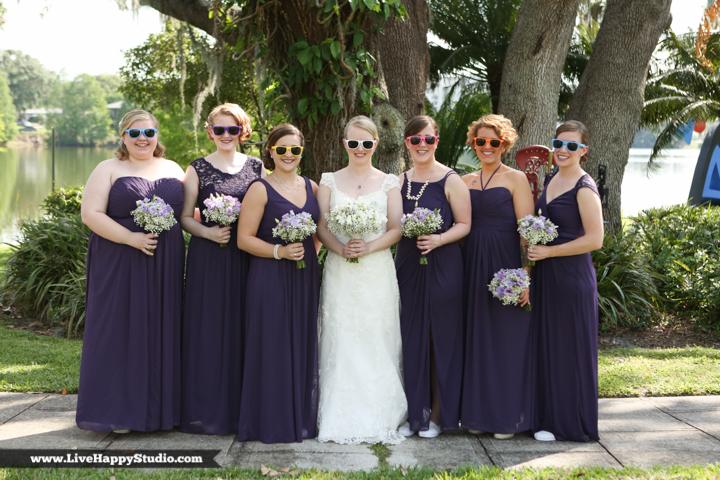 www.livehappystudio.com-orlando-wedding-photography-orlando-science-center-15-fun-sunglasses-bride-side.jpg