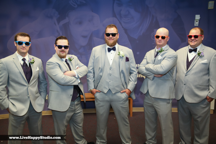 www.livehappystudio.com-orlando-wedding-photography-orlando-science-center-16-groomsmen-sunglasses.jpg