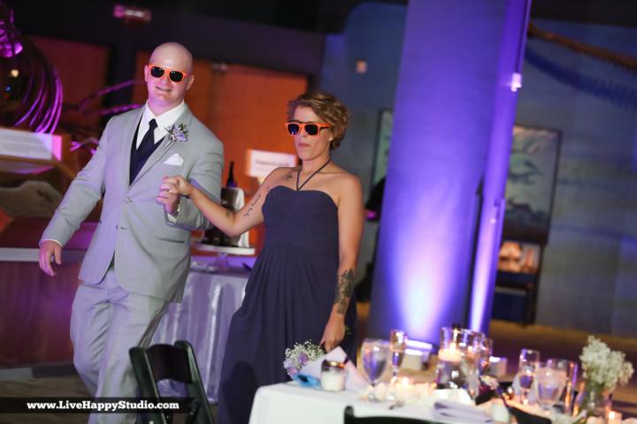 www.livehappystudio.com-orlando-wedding-photography-orlando-science-center-20-uplighting.jpg