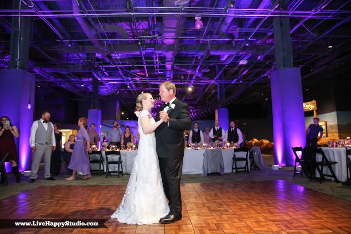 www.livehappystudio.com-orlando-wedding-photography-orlando-science-center-31-father-daughter-dance.jpg