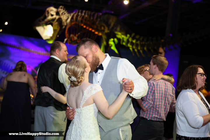 www.livehappystudio.com-orlando-wedding-photography-orlando-science-center-33-general-reception.jpg