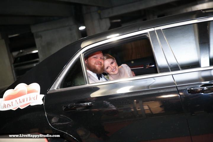 www.livehappystudio.com-orlando-wedding-photography-orlando-science-center-37-get-away-car-vehicle.jpg
