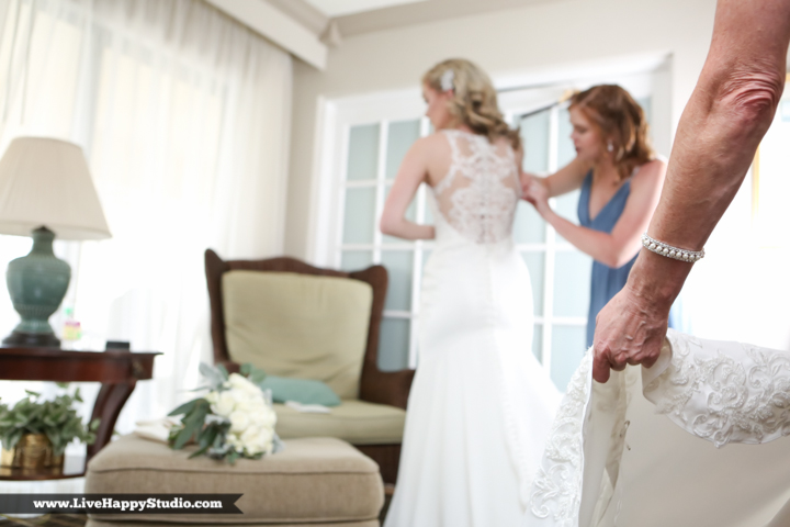 www.livehappystudio.com-orlando-wedding-photography-mission-inn-resort-2.jpg
