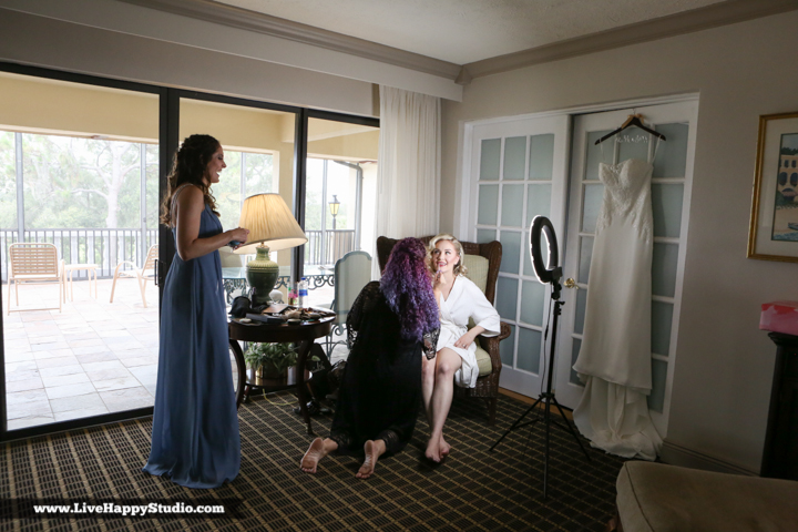 www.livehappystudio.com-orlando-wedding-photography-mission-inn-resort-1.jpg