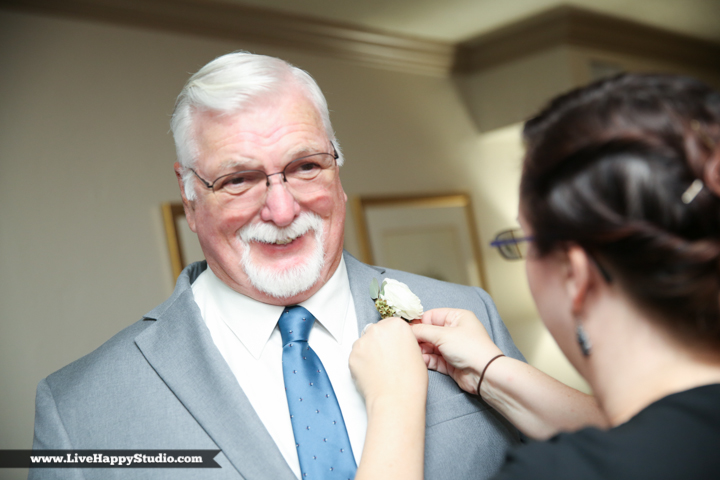 www.livehappystudio.com-orlando-wedding-photography-mission-inn-resort-6.jpg