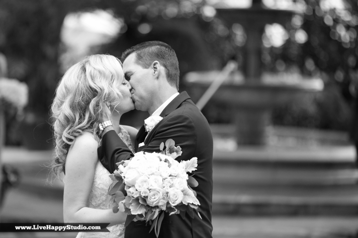 www.livehappystudio.com-orlando-wedding-photography-mission-inn-resort-14.jpg