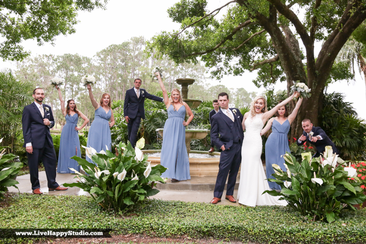 www.livehappystudio.com-orlando-wedding-photography-mission-inn-resort-15.jpg