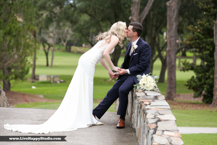 www.livehappystudio.com-orlando-wedding-photography-mission-inn-resort-17.jpg