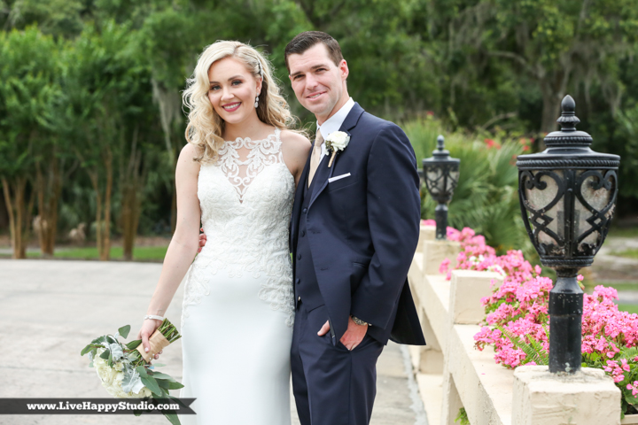 www.livehappystudio.com-orlando-wedding-photography-mission-inn-resort-18.jpg