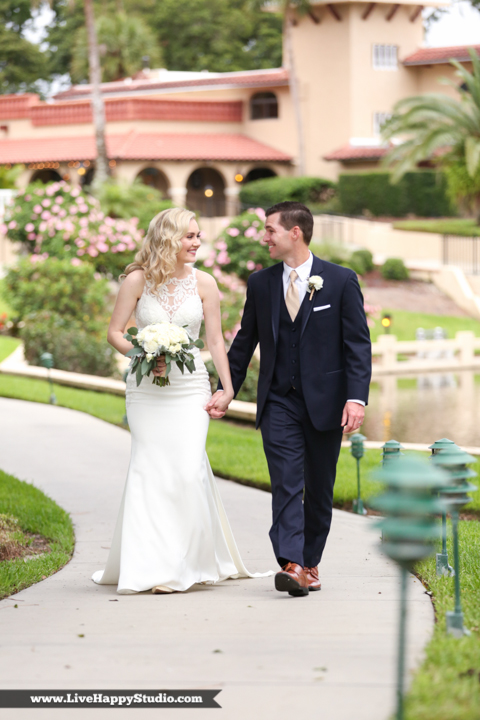 www.livehappystudio.com-orlando-wedding-photography-mission-inn-resort-19.jpg