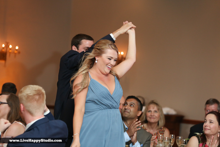 www.livehappystudio.com-orlando-wedding-photography-mission-inn-resort-20.jpg