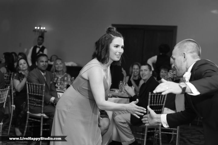 www.livehappystudio.com-orlando-wedding-photography-mission-inn-resort-21.jpg